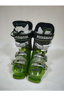 Rossignol Evo R CSH 2280