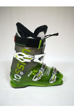 Rossignol Evo R CSH 2306