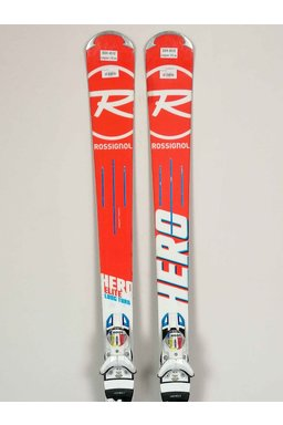 Rossignol Hero SSH 4512