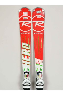 Rossignol Hero SSH 4514