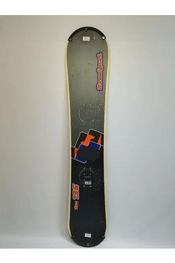 Rossignol PSH 919