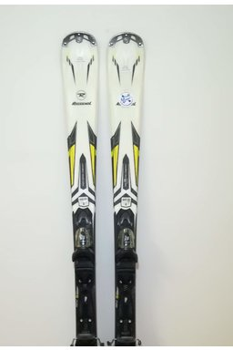 Rossignol Pursuit 11 Carbon SSH 3323