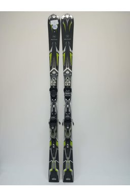 Rossignol Pursuit 13 SSH 2303