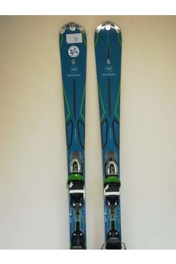 Rossignol Pursuit SSH 2452