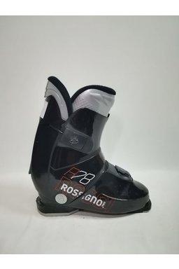 Rossignol R78 CSH 2641
