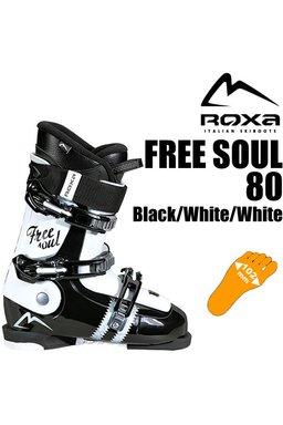 Roxa FreeSoul N