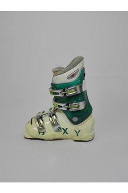 Roxy CSH 1251