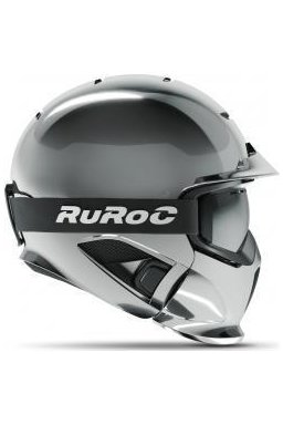 RuRoc Chrome