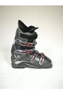 Salomon 500 CSH 2106