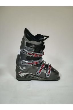 Salomon 500 CSH 2107