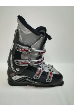 Salomon 500 CSH 2354