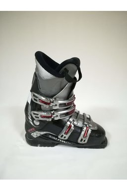 Salomon 550 CSH 2165