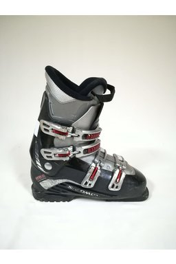 Salomon 550 CSH 2166