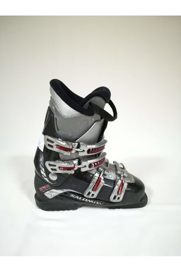 Salomon 550 CSH 2169