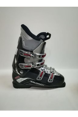 Salomon 550 CSH 2393