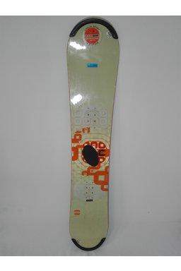 Salomon 752 PSH 660