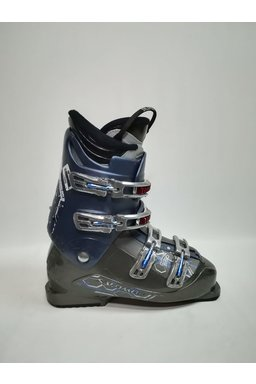 Salomon Alias 550 CSH 2429