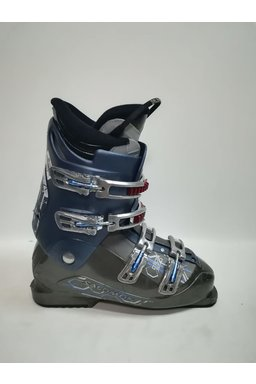 Salomon Alias 550 CSH 2595