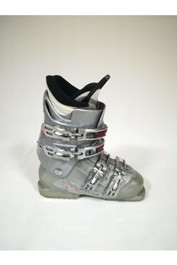 Salomon Charm CSH 2170