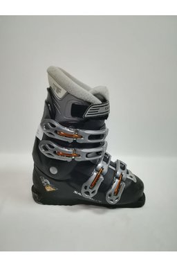 Salomon CSH 2360