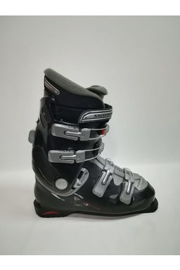 Salomon CSH 2382