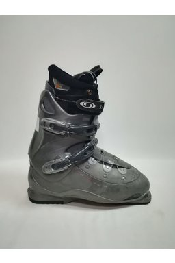Salomon  CSH 2582