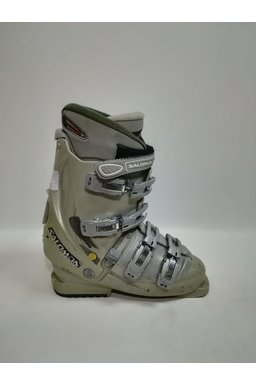 Salomon Evolution CSH 2500