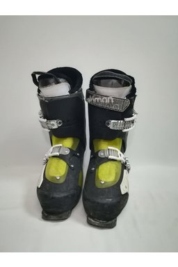 Salomon Focus CSH 2607