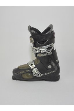 Salomon Focus RS CSH 1062