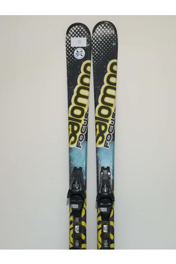 Salomon Focus SSH 2373