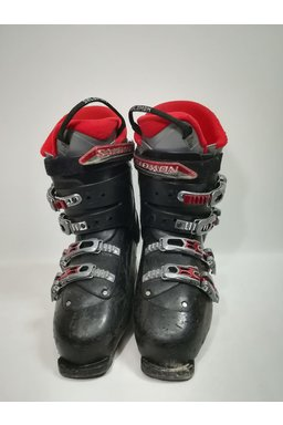 Salomon GS Performa CSH 2386