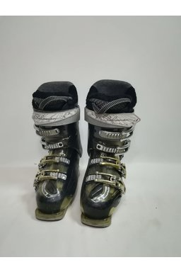 Salomon Idol CSH 2589