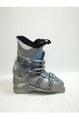 Salomon Irony CSH 2495