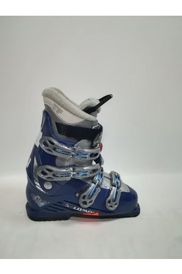 Salomon Irony CSH 2563