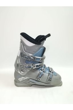 Salomon Irony CSH 2608