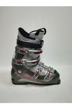 Salomon Mission 770 CSH 2435