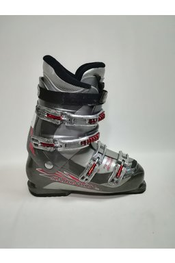 Salomon Mission 770 CSH 2457
