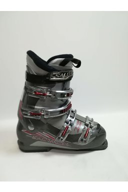 Salomon Mission 770 CSH 2475