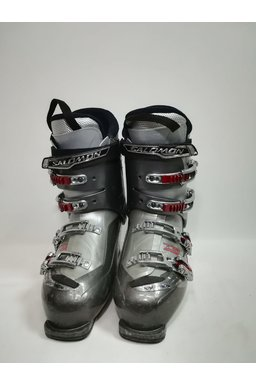 Salomon Mission 770 CSH 2479
