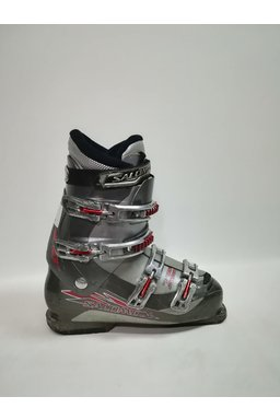 Salomon Mission 770 CSH 2490