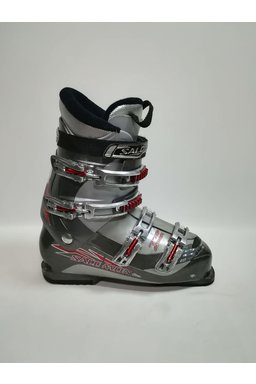 Salomon Mission 770 CSH 2502