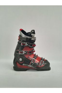Salomon Mission 770 CSH 3971
