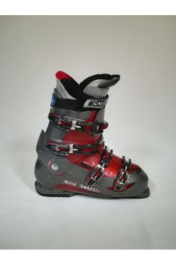 Salomon Mission CSH 2063