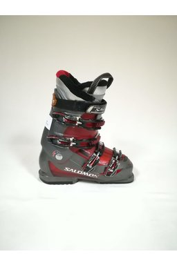 Salomon Mission CSH 2080