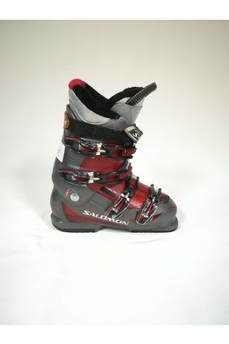 Salomon Mission CSH 2100