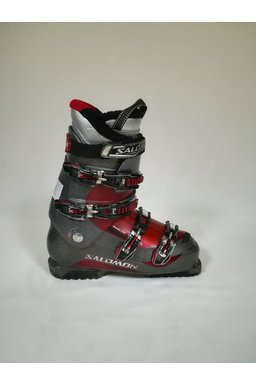 Salomon Mission CSH 2103