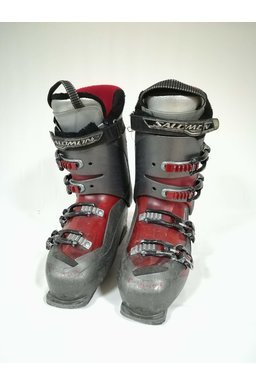 Salomon Mission CSH 2175