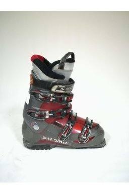 Salomon Mission CSH 2176