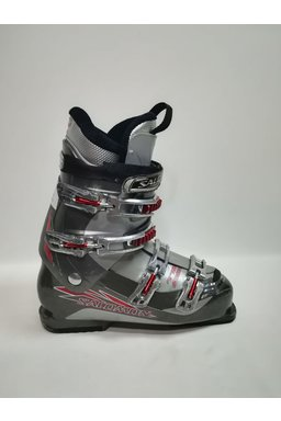 Salomon Mission CSH 2370