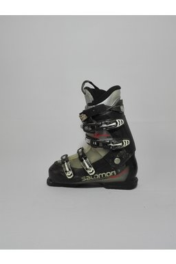 Salomon Mission HS CSH 1240